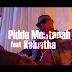 VIDEO | Pidde Montanah Ft. Kainatha - OMBASELFIE