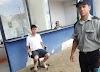 Urgente: Cuiteense desaparecido foi encontrado nesta 6ª em Recife (PE)