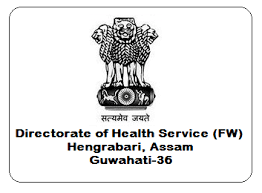 Director of Health Service goalpara