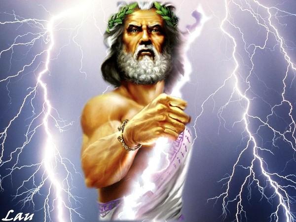 http://1.bp.blogspot.com/-gcjjcirTyW0/Uet3wBkN_zI/AAAAAAAAA1w/ZynhnAR2b0M/s1600/Zeus.jpg