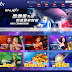 Galaxy Online Gaming - Best gambling platform