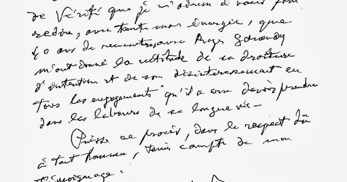 Roger Garaudy A contre-nuit: L'Abbé Pierre écrit au