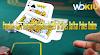 Panduan Cara Bermain Judi Domino99 di Situs Daftar Poker Online