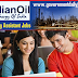 IOCL MATHURA RECRUITMENT 2019 APPLY ONLINE FOR 42 JR. ENGINEERING ASSISTANTS