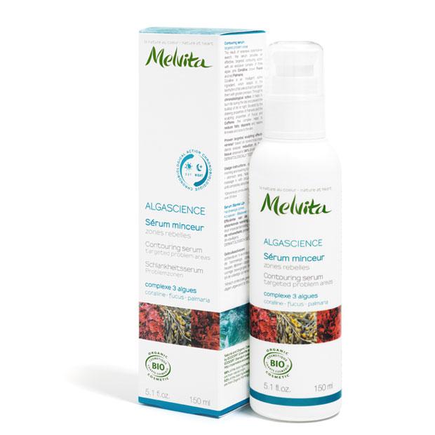 Melvita's Algascience Contouring Serum.jpeg