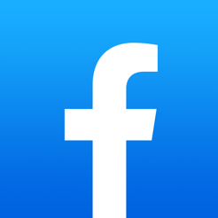 Download Facebook 263.0 for iPhone and iPad