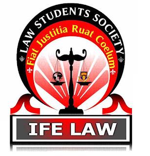 IFELAW launches Constitution App