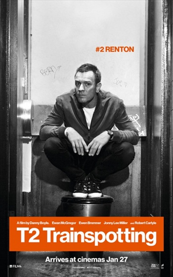 T2 Trainspotting 2017 English 720p WEB-DL 950MB ESubs