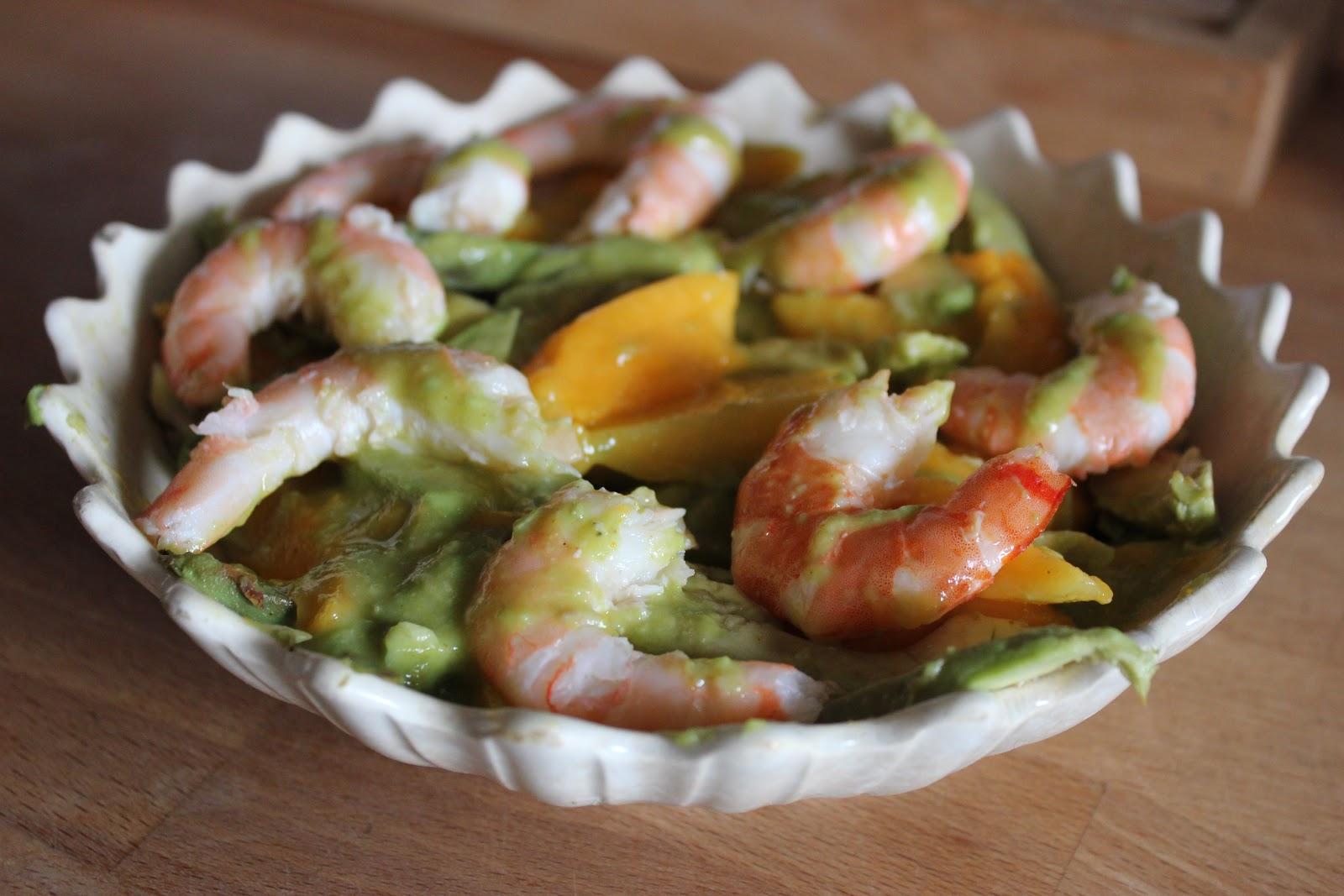 https://cuillereetsaladier.blogspot.com/2013/03/salade-avocat-mangue-crevettes-et-sa.html