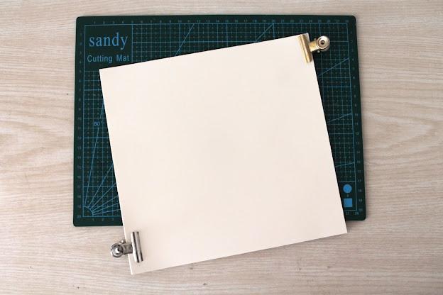 tutorial-midori-notebook