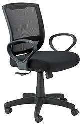 Swivel Chair Sale