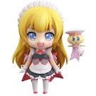 Nendoroid Sora Kake Girl Imoko Shishido (#065) Figure