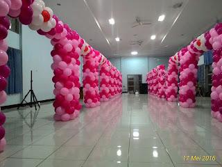 balon gate majalengka