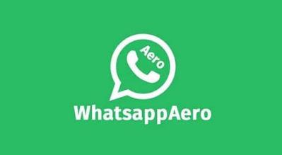 whatsapp plus 2021 download whatsapp plus 2020 download whatsapp plus terbaru download whatsapp plus terbaru 2020 download whatsapp plus 2021 whatsapp plus 14