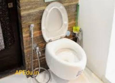 School Toilet Maintenance Fund -Joint Account.