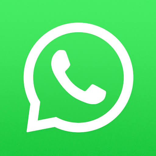 WhatsApp has made changes to the application