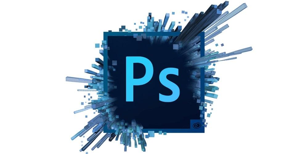 تحميل برنامج photoshop cs6 كامل يدعم العربيه 2017