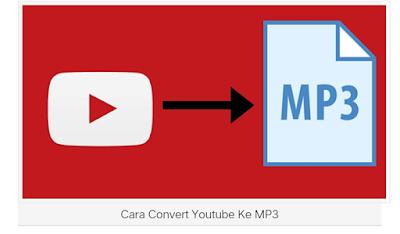 Cara Convert Video di iPhone ke MP3,MKV,FLV,AVI,MP4