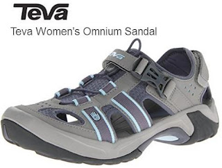 Hiking Sandal, sandals, hiking, hybrid sandals