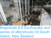 https://sciencythoughts.blogspot.com/2013/08/magnitude-66-earthquake-and-series-of.html