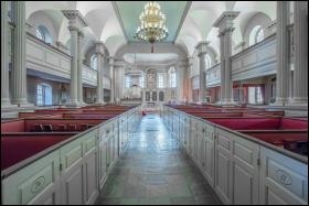 http://www.kings-chapel.org/uploads/1/2/3/9/12399624/10650016-10153225679646308-6475731159497700144-n-1-jpg_orig.png