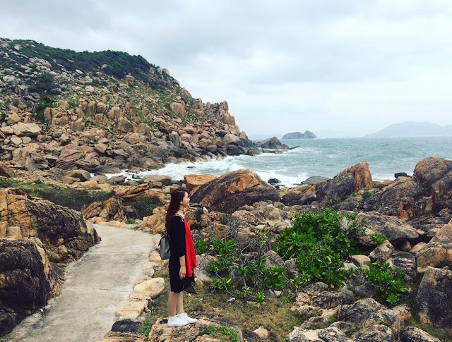 Du lịch Phú Yên: Cẩm nang từ A đến Z