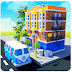 Town City - Village Building Sim Paradise Game 4 U Game Crack, Tips, Tricks & Cheat Code