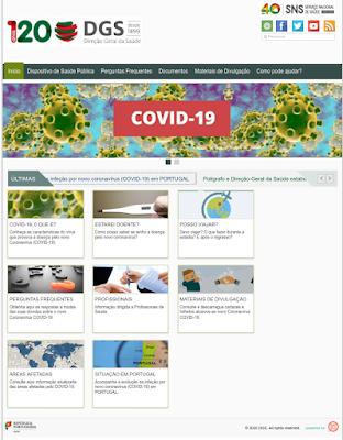 https://www.dgs.pt/corona-virus.aspx