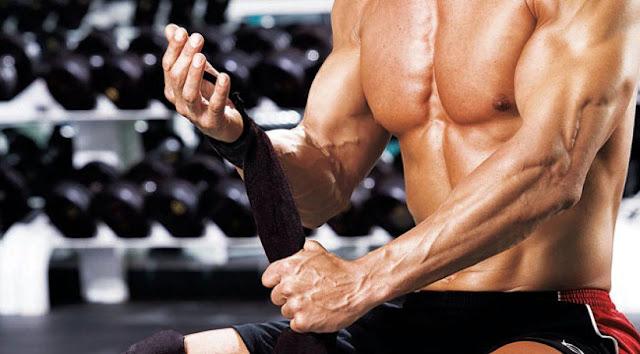 avoid fake supplements