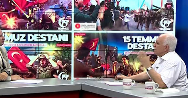 dogu-perincek-erdogan-in-basdanismanlar-ve-gokcek-darbe-haberdar