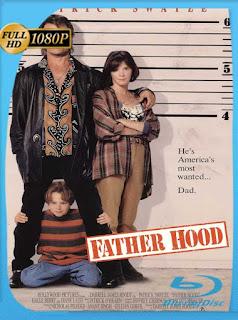 Father Hood (1993) HD [1080p] Latino [GoogleDrive] SilvestreHD