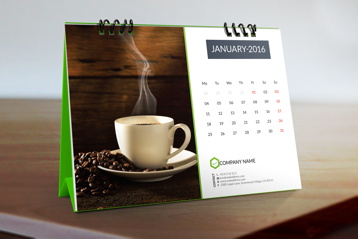 get the latest 2016 calendar for your compay get the latest 2016