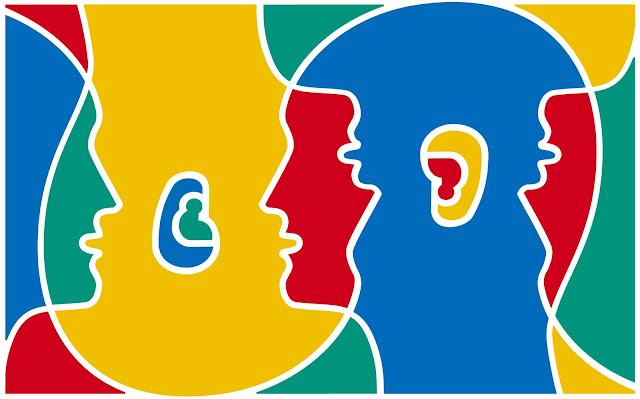 Beberapa orang bahkan belajar bahasa untuk bersenang-senang! Namun, tidak selalu mudah dan cepat belajar bahasa asing dari awal.