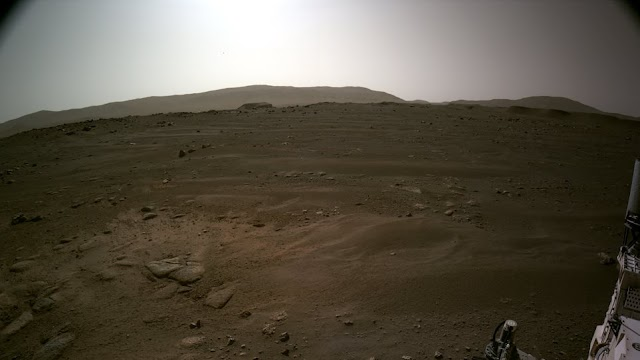Κοντά στην απόδειξη εξωγήινης ζωής στον Άρη