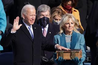 biden-took-usa-president-oath