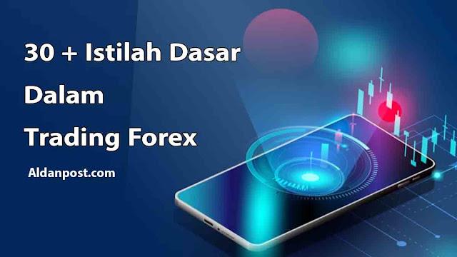 istilah-dasar-dalam-trading-forex