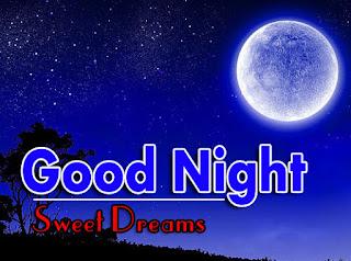 Latest Beautiful Good Night Wallpaper Free Download %2B55