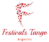 http://festivals-tango-argentin.fr
