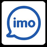 imo-2.3.6-apk