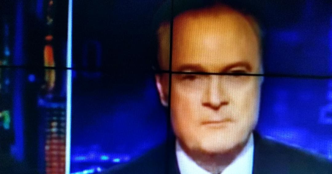 Fake News Exposed: MSNBC's Lawrence O'Donnell forced to admit reporting erroneous Trump story