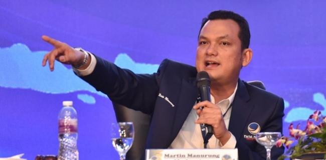 Hadapi Corona, Pemerintah Diminta Siapkan Paket Kebijakan Lintas Sektoral