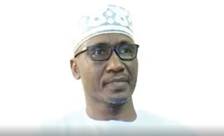 President Buhari accepts Ewubare's resignation and reshuffles NNPS top managers