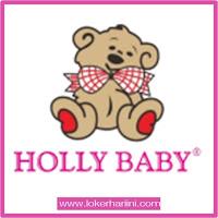 Lowongan Helper Gudang Holly Baby Shop Bandung