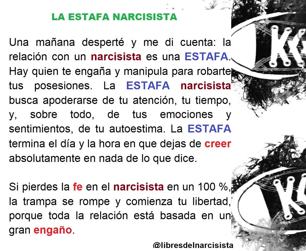 Resultado de imagen de narcisistas tumblr