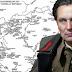 Πώς ναυάγησε ο έμπρακτος σλαβομακεδονικός αλυτρωτισμός