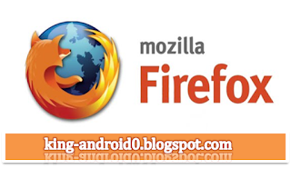 https://king-android0.blogspot.com/2019/08/firefox-browser.html
