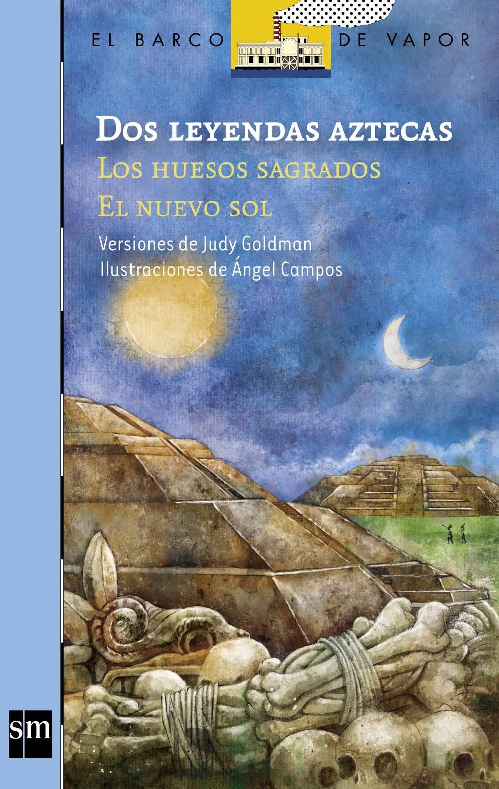 Brebajes, pócimas y cuentos/Concoctions, Potions and