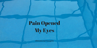 https://mindbodythoughts.blogspot.com/2017/09/when-pain-gets-your-attention.html
