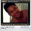 Download Video Mirip Mario Lawalata