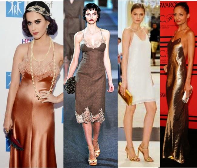 vestido de seda,vestidos da moda,modelos de vestidos,modelo de vestidos,vestidos verão,vestido social,slip dress,robes de mode,fashion dresses,vestidos curtos,roupas de festa